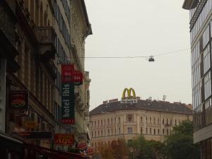 McDonaldsBK